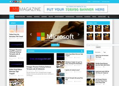 WEBSITE-MVmagazine