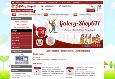website-galleryshop