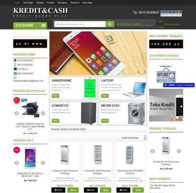 website-kreditmurah
