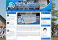 Website www.smkn1moswaren.com Sudah jadi