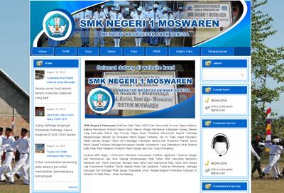 website-smk-maoswaren