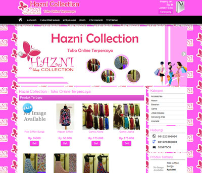 WEBSITE-HAZNICOL