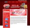 Website www.beta95.com Sudah jadi