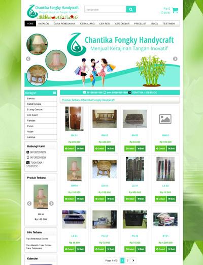 website-chantikafongky