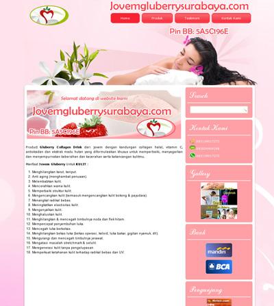 website-jovemglueberry