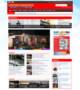Website www.koranBengkuluOnline.com Sudah jadi