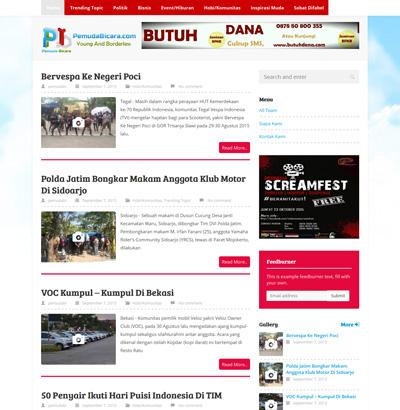 website-pemudabicara