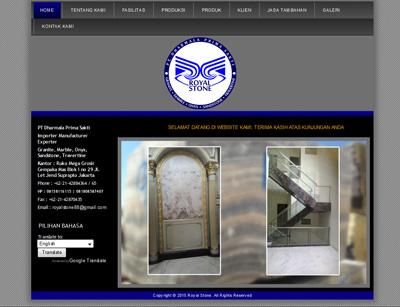 website-royalstone