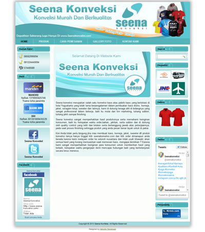 website-seenakonveksi
