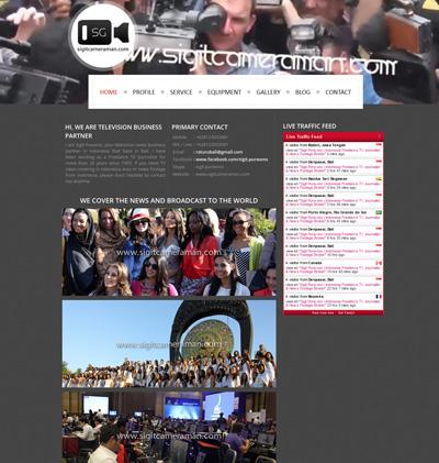 website-sigitcameramen