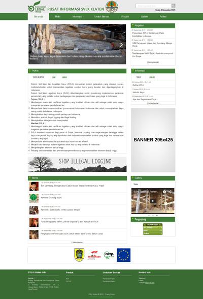 website-svlk