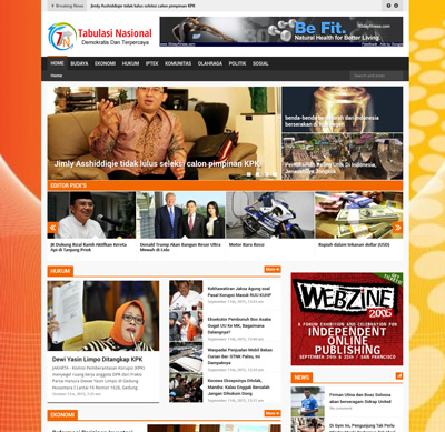 website-tabulasinasional