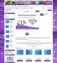 Website www.Tokopermataonline.com Sudah jadi