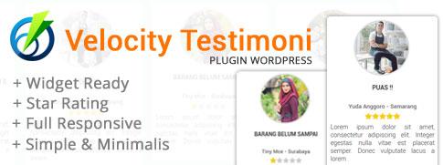 plugin-testimoni
