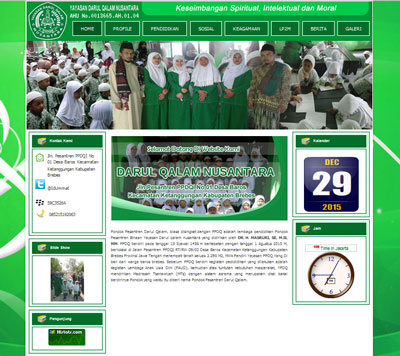 website-darul-qalam