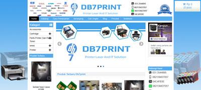 website-db7