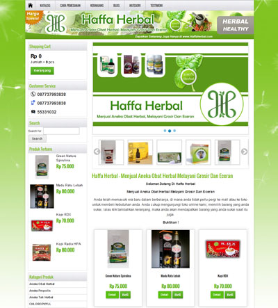 website-haffara
