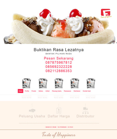 website-ice-cream-fugi