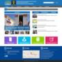 Website www.kanim-mataram.com Sudah jadi