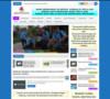Website www.mediajurnalispelajar.com Sudah jadi