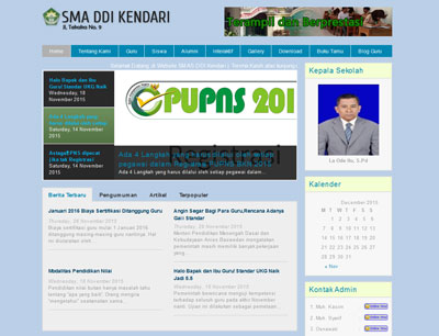 website-smaddkendari