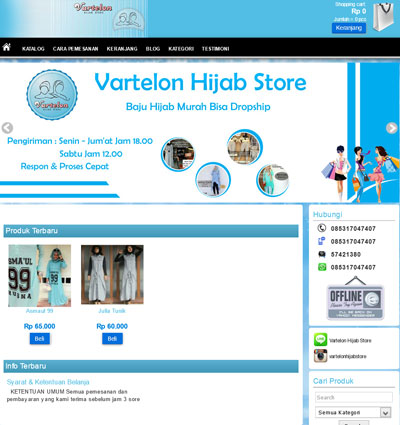 website-vartelon-hijabstore