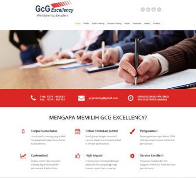 WEBSITE-GCG