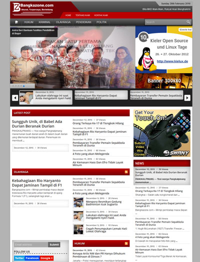 website-bangka-xone