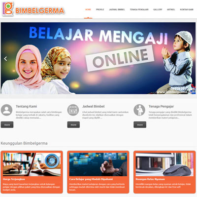 website-bimbergema