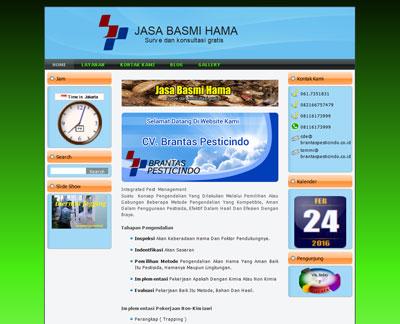 website-brantasperticindo