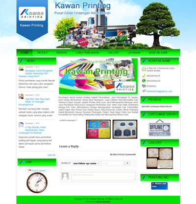 website-kawan-printing