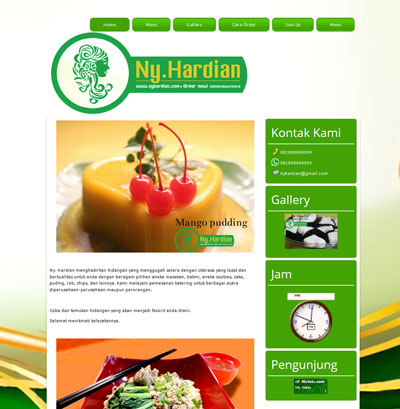 website-nyhardian