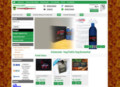 Website www.produkmanfaat.com Sudah jadi