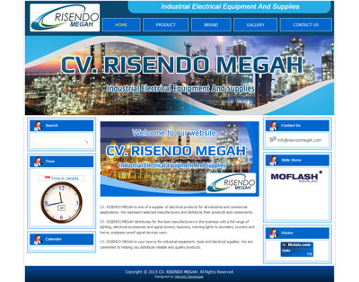 website-risendo