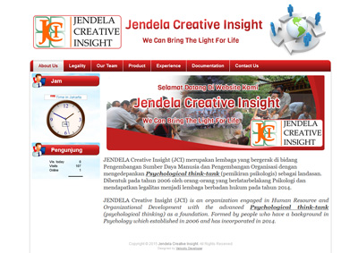 website-JendelaCreativeInsight