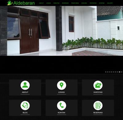 website-aldebaranhouse