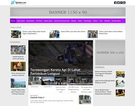 www.lahatku.com