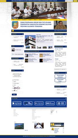 www.pukonaweselatan.com