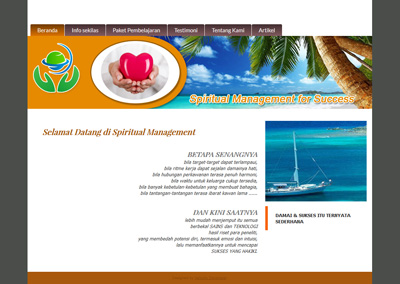 website-spiritualmanagement