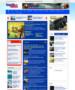 Website www.topik86news.com Sudah jadi