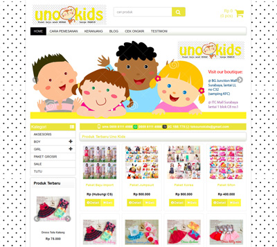 website-unokidscloting