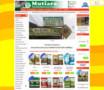 Website www.mutiaraherbal.net Sudah jadi