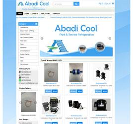 website-abadicool