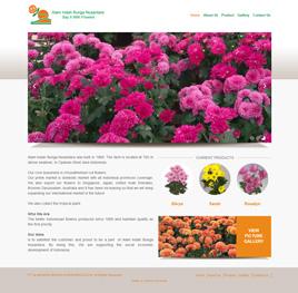 www.alamindah-nusantara.com