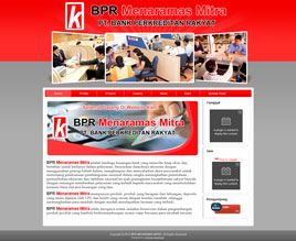 website-bpr