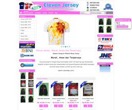 website-eleven-jersey