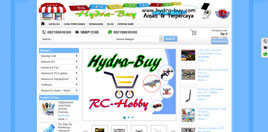 website-hydra-buy
