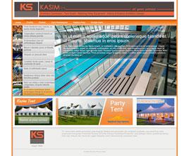 website-kasimt
