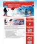 Website www.masterpulsatronic.com Sudah jadi