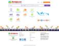 Jasa Pembuatan Website Marketplace/ Jual Beli